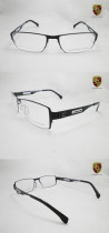 PORSCHE eyeglass optical frame FPS333