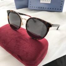 Wholesale Fake GUCCI Sunglasses GG0405SK Online SG595