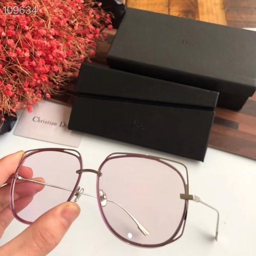 Wholesale Fake DIOR Sunglasses STELLAIRE Online SC125