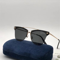 Cheap Fake GUCCI Sunglasses Online SG458
