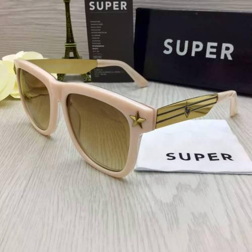 SUPER Sunglass SU001