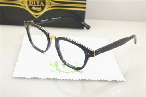 DITA eyeglasses 2050 imitation spectacle FDI021