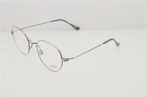 Cheap Ray-Ban eyeglasses online 5668 imitation spectacle FB830