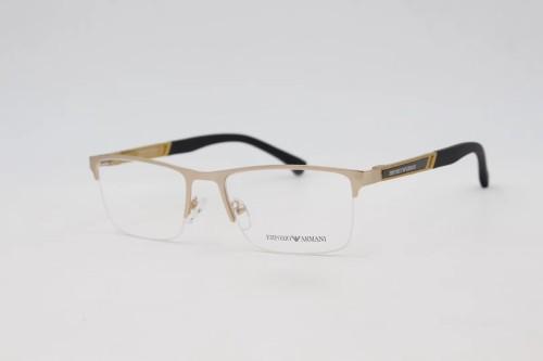Wholesale Copy ARMANI Eyeglasses 88171 Online FA416