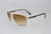 3506 sunglasses  SR137