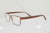 2488 Full-frame Eyeglasses Optical  Frames FG869