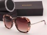 Wholesale Copy BVLGARI Sunglasses BV8217 Online SBV038