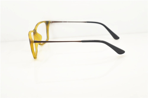 Ray-Ban eyeglasses online RB5362  imitation spectacle FB845
