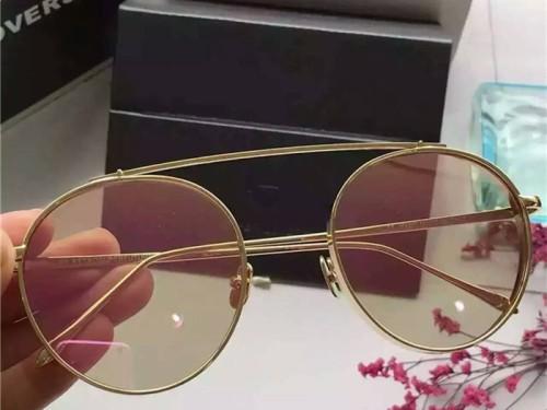 SUPER  LOVERS sunglasses online SSU001