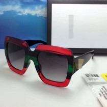 Cheap online Fake GUCCI GG0178S Sunglasses Online SG374
