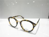 Wholesale Copy GUCCI Eyeglasses GG0188S Online FG1209