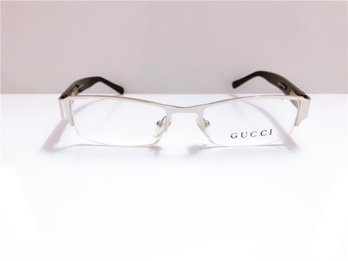 Special Offer GUCCI Eyeglasses Common Case