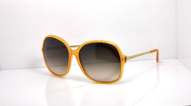 sunglasses G278