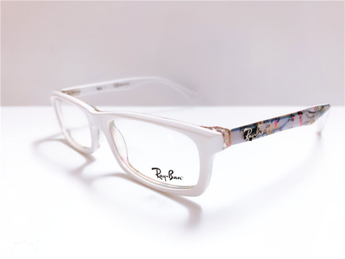 Special Offer Ray Ban Eyeglasses Common Case