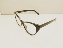 Discount TOM FORD  TF53585 eyeglasses optical frames  fashion eyeglasses FTF227