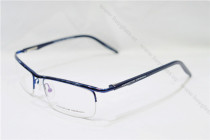 8695 PORSCHE  Eyeglasses  Optical Frames  FPS477