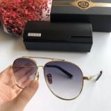 Wholesale Fake DITA Sunglasses LSA101 Online SDI085