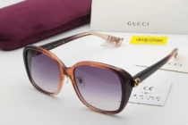 Wholesale Copy GUCCI Sunglasses GG0371S Online SG506