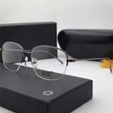 Copy MONT BLANC Eyeglasses MB0666A Online FM324