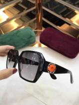 Wholesale Replica GUCCI GG0196S Sunglasses Online SG376