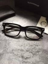 eyeglasses frames HARO-A imitation spectacle FCE022