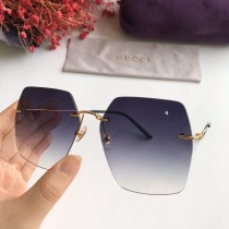 Wholesale Fake GUCCI Sunglasses GG0510 Online SG604