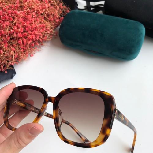 Wholesale Replica GUCCI Sunglasses GG3389 Online SG583