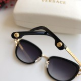 Wholesale Copy 2020 Spring New Arrivals for VERSACE Sunglasses MOD2203 Online SV165