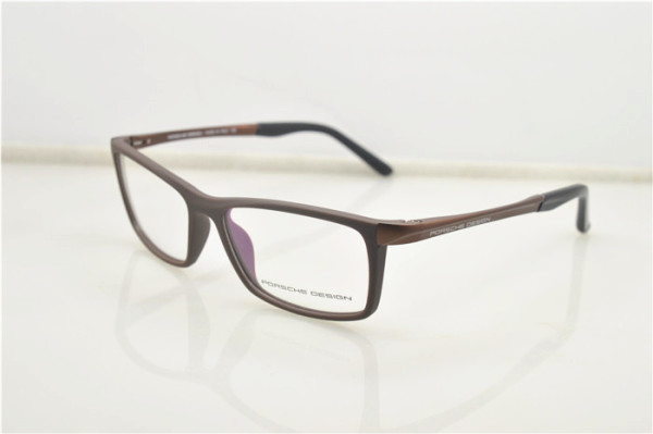 Designer Porsche eyeglasses online P8229A  imitation spectacle FPS578