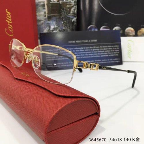 eyeglasses 3645670 optical frames FCA243