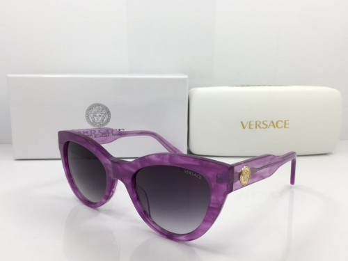 Wholesale Copy VERSACE Sunglasses VE4401 Online SV156
