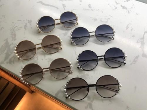 Wholesale Fake FENDI Sunglasses FF0295S Online SF092