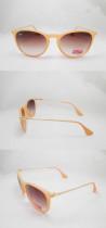 RB4171 ORANGE sunglasses R056