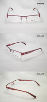 Police PE049  eyeglasses frame