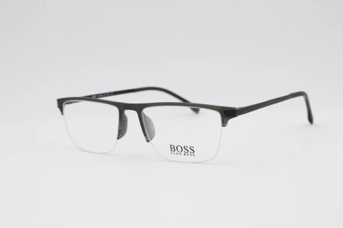 Wholesale Fake BOSS Eyeglasses 5079 Online FH300