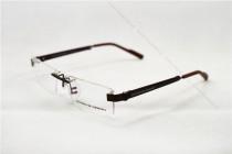 PORSCHE  Eyeglasses  Optical Frames  FPS454