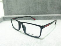 Wholesale Replica PRADA Eyeglasses for women 8339 Online FP768