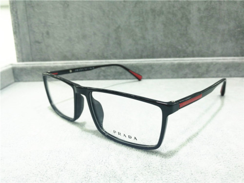 Wholesale Replica PRADA Eyeglasses for women 8339 Online FP768