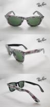 RB2140 COLORFUL  sunglasses R064