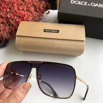 Wholesale Replica Dolce&Gabbana Sunglasses DG2078 Online D130