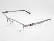 eyeglass optical frame  FB556