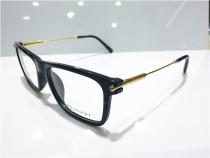 Quality cheap BVLGARI 3069B eyeglasses Online spectacle Optical Frames FBV270