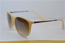 4171 sunglasses  SR074