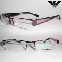 ARMANI eyeglass optical frame FA196