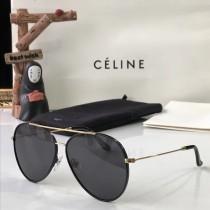 CELINE Sunglasses Online CLE030