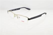 Carrera Cheap eyeglasses online CA6639  best  quality breaking proof  FCR013