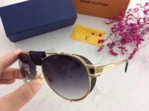 Wholesale Fake L^V Sunglasses Z0982E Online SLV198