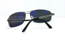 BOSS  sunglasses B019