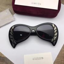 Buy online Copy GUCCI GG0143 Sunglasses Online SG381