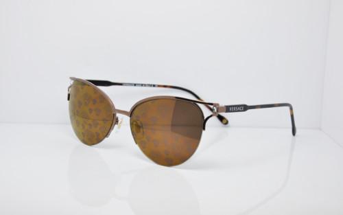 Versace Sunglass V026